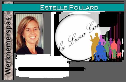 Estelle Pollard